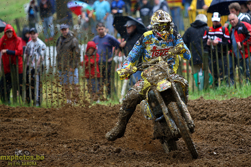 Int MX1 MX2 MX3 Ken DE DYCKER