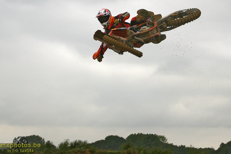 11/07/2009 Freeride : Stefan EVERTS