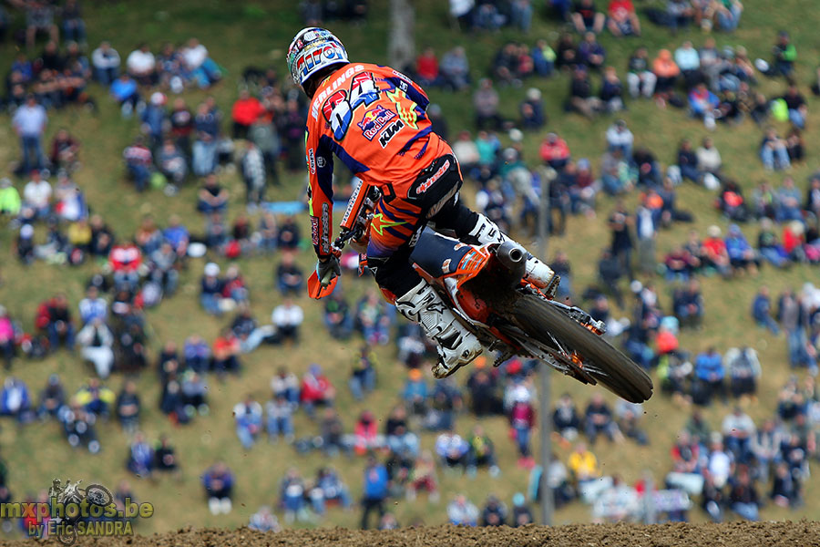 17/09/2017 Villars :  Jeffrey HERLINGS