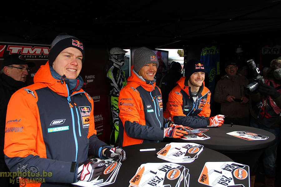 Pauls JONASS Glenn COLDENHOFF Jeffrey HERLINGS