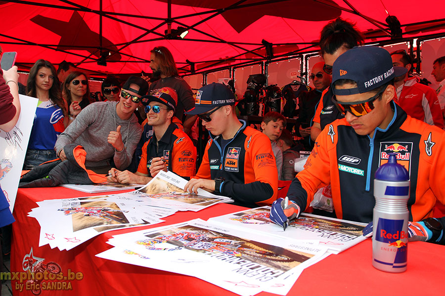 Jeffrey HERLINGS Pauls JONASS Glenn COLDENHOFF